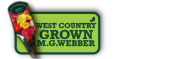 MG Webber West Country Grown Ltd.